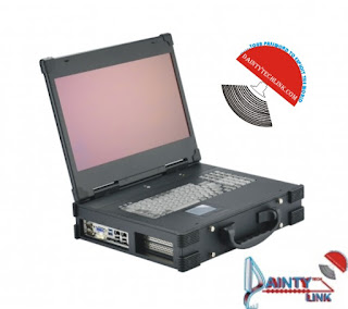 http://www.daintytechlink.com/2017/07/industrial-rugged-laptop.html