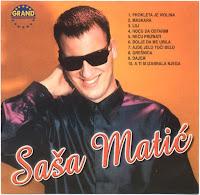 Sasa Matic - Diskografija Sasa%2Bmatic%2B-%2Bzadnja%2BLP