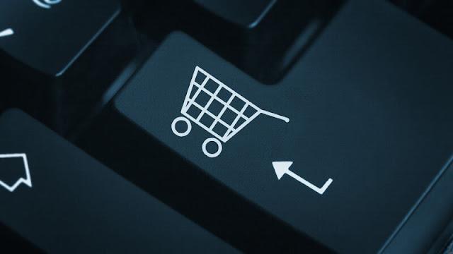 7 vấn đề về SEO trên trang web giữ lại các trang web thương mại điện tử