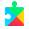 Google Play services APK Free For Android