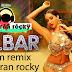 Dilber Dilber edm remix by dj charan rocky