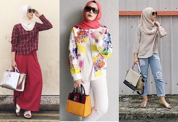 5-selebriti-malaysia-berhijab-paling-bergaya-stylish-6