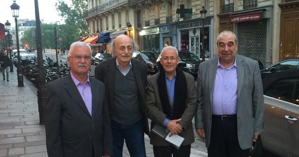 David Ginola assigné à Marseille pour abandon de famille Le Parisien