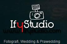 Lowongan Kerja IFY Studio Bandar Lampung