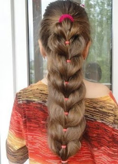 peinados-ligas