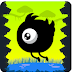 Spooky Bird - Rise Up Game Crack, Tips, Tricks & Cheat Code