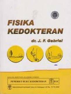 FISIKA KEDOKTERAN