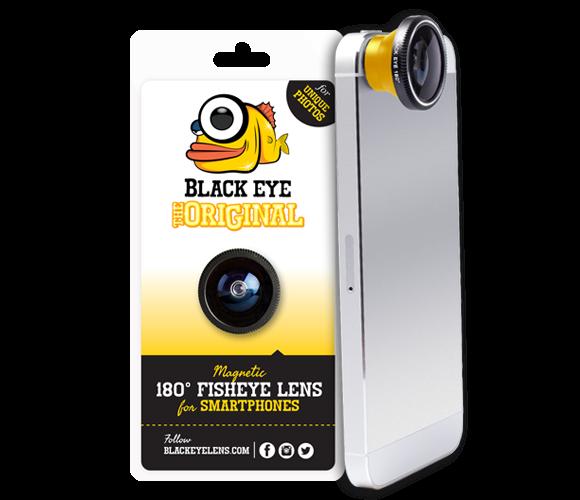 bac23a2bd644 También queremos aprovechar para hablaros de las lentes para móviles de la  marca finlandesa Black Eye Lens. Si sois adictos a las rrss