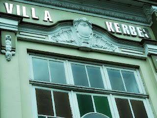 Casarão Villa Kerbs, Arroio do Meio (RS)
