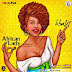 [MUSIC]: Khalif - African Lady (Manya Cover)
