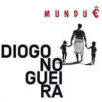 Baixar CD Munduê - Diogo Nogueira