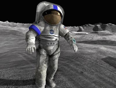 moon base alpha baixar jogo