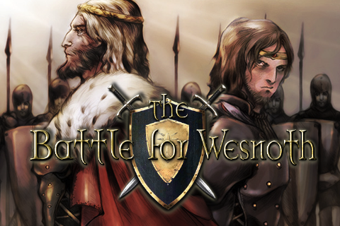 Battle for Wesnoth, un gran juego de estrategia