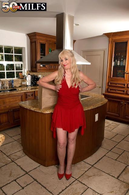Lauren lee caucasian blond amp a white guy - 61 part 6