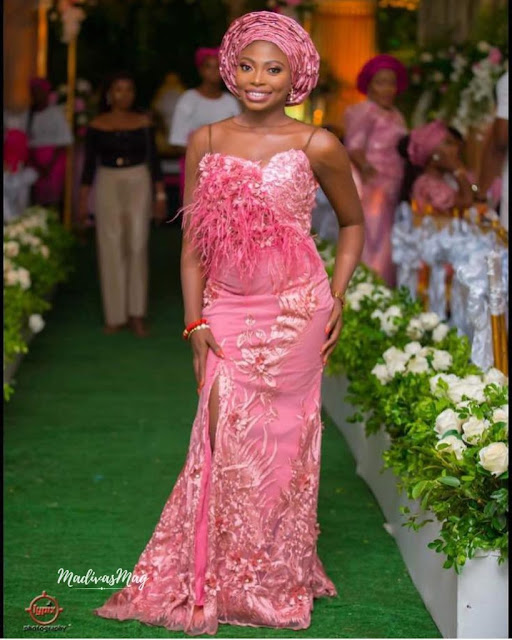 latest aso ebi styles 2018,aso ebi styles lace,aso ebi styles ankara,nigerian aso ebi styles,aso ebi styles 2017 lace,aso ebi styles on bella naija,aso ebi styles 2018 ankara,aso ebi styles 2018 lace,aso ebi 2018,latest aso ebi lace styles 2017,aso ebi lace styles 2018,aso ebi lace gown styles 2018,french lace aso ebi styles,styles for lace materials,aso ebi styles with cord lace,lace and velvet aso ebi styles,ankara styles,latest aso ebi ankara styles,aso ebi styles 2018,aso ebi styles 2017 ankara,latest ankara styles 2018 for ladies,aso ebi lace gown styles,bella naija aso ebi 2018,aso ebi bella 2018,aso ebi bella 2018 styles,bella naija styles 2018,aso ebi bella vol 218,aso ebi bella 2017 styles,aso ebi bella vol 220,aso ebi bella 218,trendy ankara styles 2018,ankara styles pictures,ankara styles gown,modern ankara styles,latest ankara styles for wedding