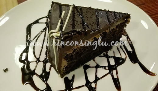 tarta de chocolate sin gluten en madrid as de bastos