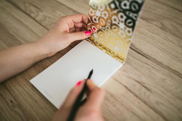 A importância de acompanhar seus gastos