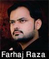 http://www.humaliwalayazadar.com/2017/01/farhaj-raza-nohay-2014-to-2018.html