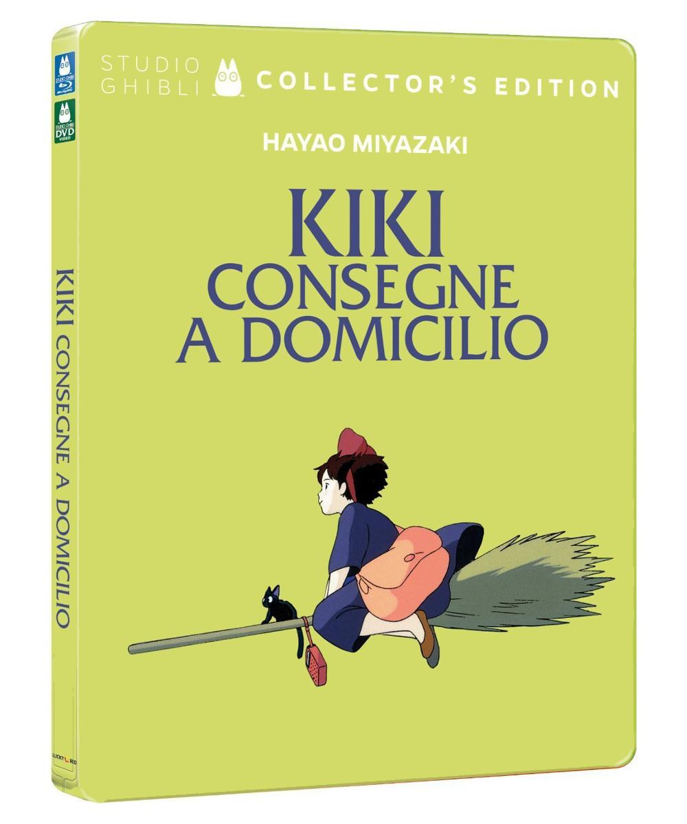Hello Italia Kiki Consegne A Domicilio Streaming