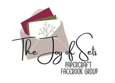 My Facebook Group The Joy of Sets