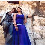 Tirugubotu Telugu Movie Latest Pics