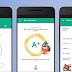 الآن تطبيق Opera VPN صار متاحاً لكل أجهزة الأندرويد