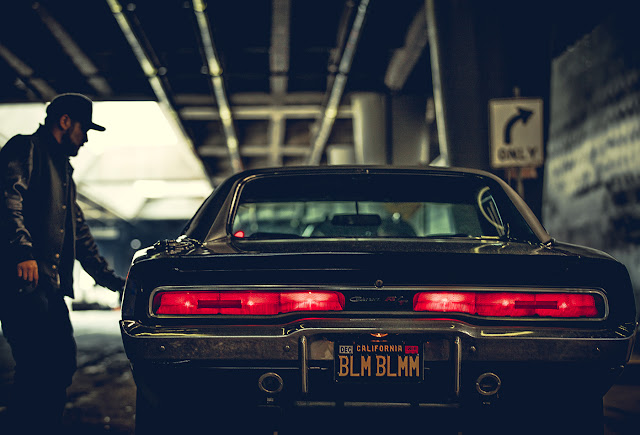 charger-dodge-gt