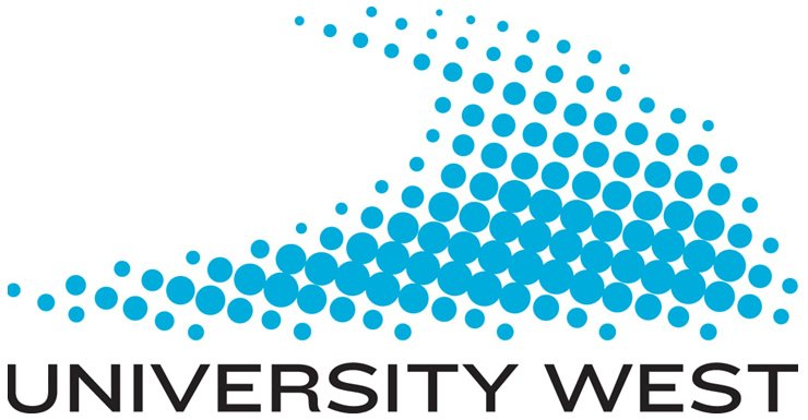 Masters Scholarships at University West in Sweden 2018/2019