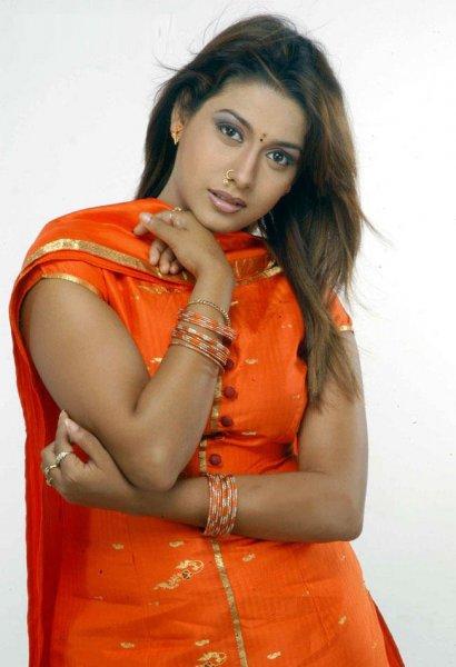 kannada actress rakshita hot