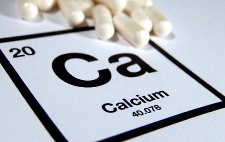 Quelle est l'importance du calcium?