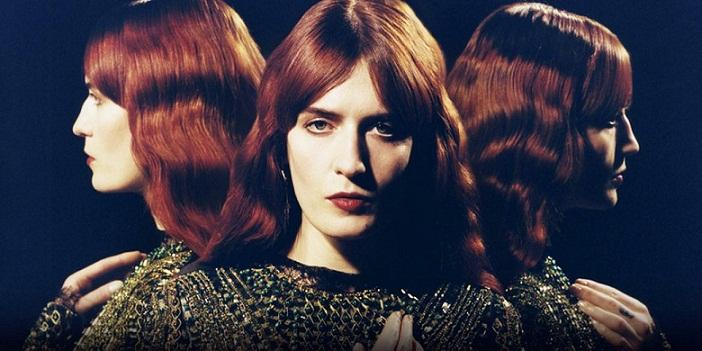 Terjemahan Lirik Lagu Ship To Wreck ~ Florence And The Machine