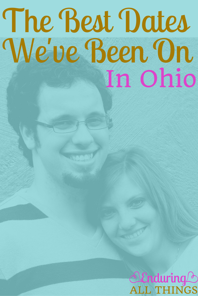Activities to do in Ohio. Mainly Columbus, Ohio but also surrounding areas as well as Cincinnati, Cleveland, Sandusky, and Dayton. Date night. Ohio Adventures. Local dates. Activities. Central Ohio.