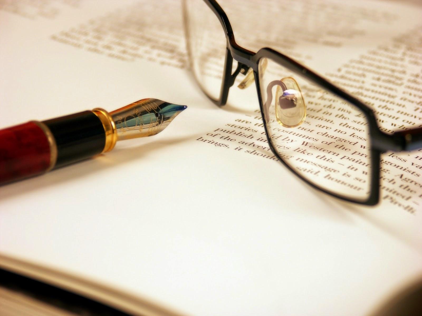 XXVIII exame da OAB: Qual será a peça de constitucional?