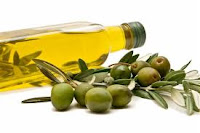 Olive oil for gallstone treatment