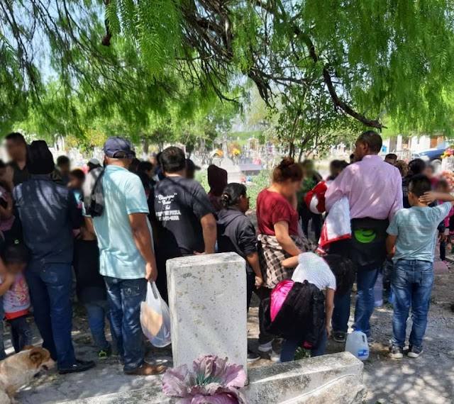 POLICÍAS FEDERALES RESCATAN A 79 CENTROAMERICANOS EN TAMAULIPAS
