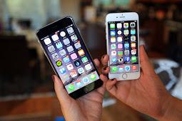 Tips membeli iPhone bekas berkualitas