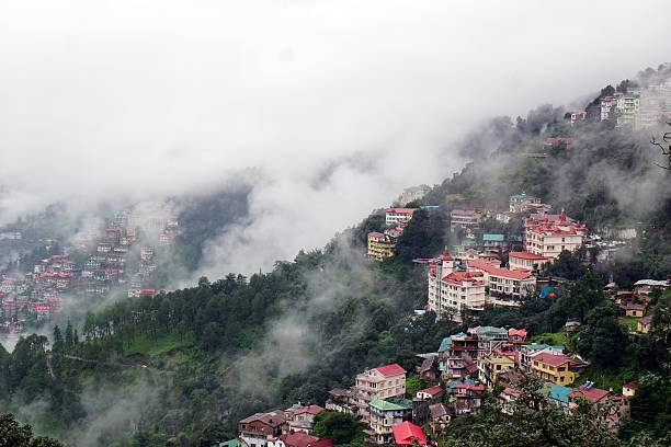Shimla Tourism (2019): Best of Shimla, India / shimla