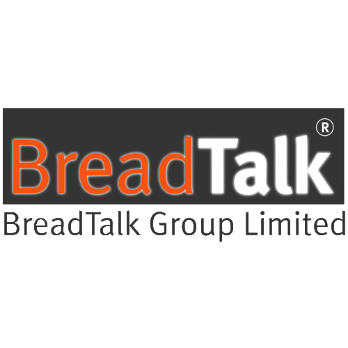 BreadTalk Group - RHB Invest 2016-09-16: Product Innovation Is Key