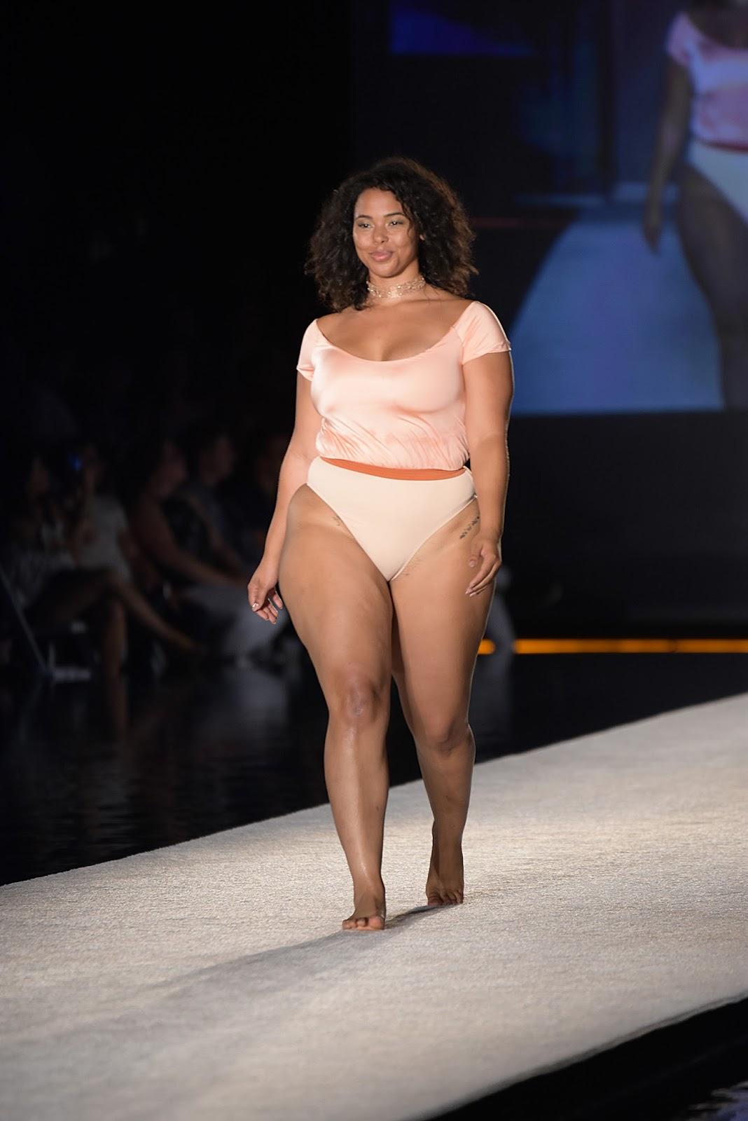 SWIMMIAMI   Day 2 Recap by: Mari Estilo: GOTTEX, Duskii, Sports Illustrated, Lila Nikole, Frankies Bikinis