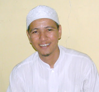 habib novel, ar raudhah