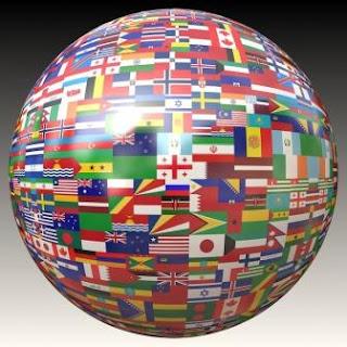 Soal Pilihan Ganda tentang Globalisasi dan Jawaban