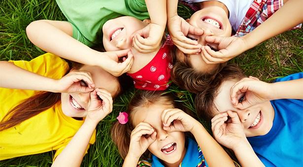 SP convoca sociedade civil para Comitê do Programa Criança Feliz