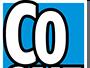 Novidades Coquetel: Site novo, Mundo Coquetel, jogos e passatempos online e lançamentos Disney e Star Wars!