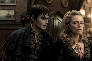 dark shadows-johnny depp-michelle pfeiffer