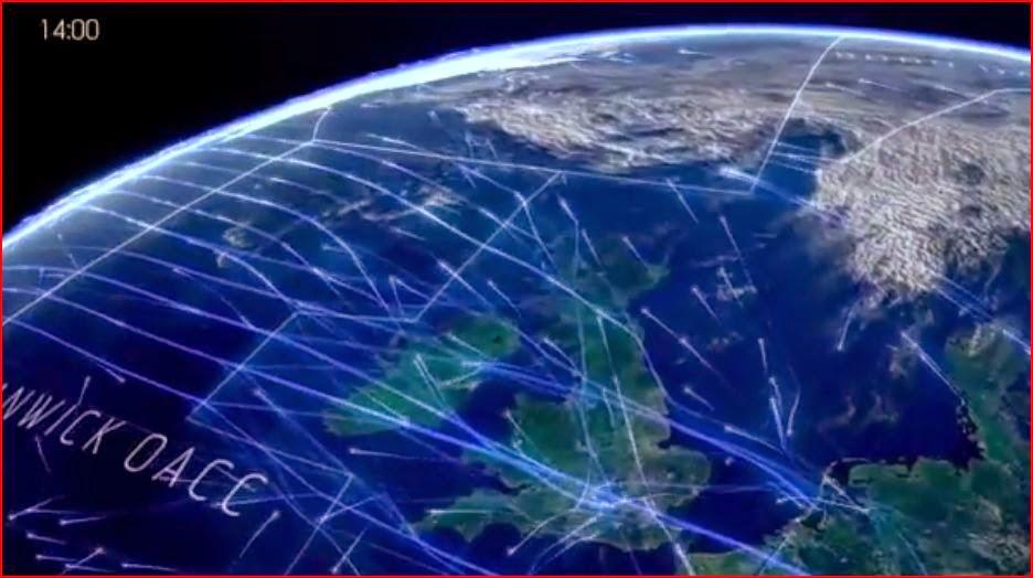 NATS transatlantic flights animatedfilmreviews.filminspector.com
