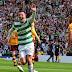 Double-treble για Celtic, 2-0 τη Motherwell