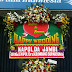 Toko Bunga Di Kota Baru Yogyakarta