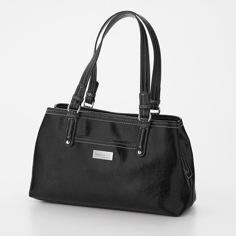 Nine And Co By West Handbags Handbag Reviews 2017