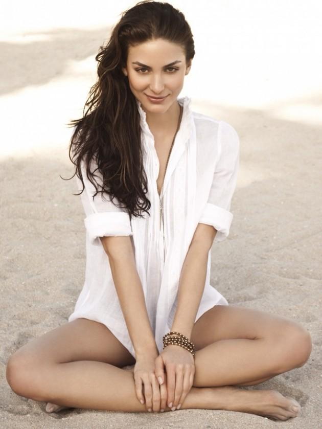 Christina Ionno Sexy nude 388