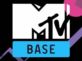 3 SIMPLE WAYS TO GET YOUR VIDEOS ON MTV BASE